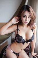 kensigton escorts